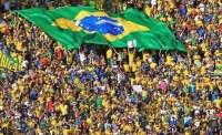 """Feliciano e Malafaia comentam manifestações contra corrupção no feriado da República: """"Representam 51 milhões de pessoas"""""""