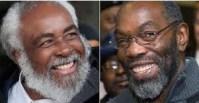 Após receber visita de pastor, testemunha se retrata e dois inocentes que estavam presos há 39 anos recebem a liberdade