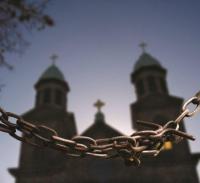 Pastor toma iniciativa de combater perseguição religiosa feita pelo crime organizado na Argentina