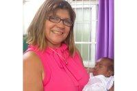 Cristã ativista pró-vida que ajudou a evitar aborto de mais de 3 mil bebês vira destaque na imprensa