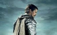"""Estréia do filme """"Êxodo: Deuses e Reis"""" leva quase um milhão de pessoas aos cinemas brasileiros no fim de semana"""