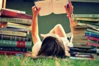 Confira o TOP 5 dos livros mais vendidos nas duas primeiras semanas de 2016