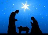 """Campanha de ateus classifica Natal como """"mentira""""; Pastor Franklin Graham diz que iniciativa é """"guerra contra Cristo"""""""