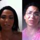 Feliciano promove campanha para financiar retirada de implantes mamários da travesti Talita Oliveira