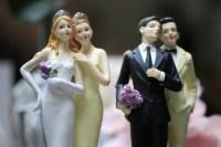 Igreja Presbiteriana pode aprovar mudança constitucional para aceitar o casamento gay em breve
