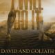 """""""Davi e Golias"""": diretor de filme que narrará a batalha contra o gigante diz que produção """"honrará a Deus"""""""