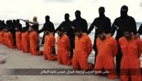 Irmão de cristãos coptas mortos pelo Estado Islâmico dá testemunho emocionante; Assista