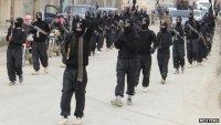 Estado Islâmico volta a atacar cristãos e sequestra mais de 90 fiéis de povoado na Síria