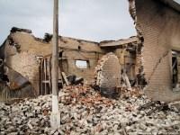 Guerra na Ucrânia já destruiu mais de 60 igrejas, disse líder cristão ao pedir fim da perseguição