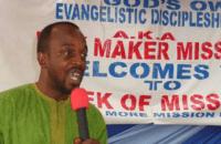 Pastor ativista social é morto por grupo extremista muçulmano ligado ao Boko Haram