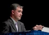 Pastor diz que a teologia da prosperidade é heresia pregada por falsos profetas