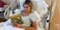 """Autor da biografia """"Nada a Perder"""", de Edir Macedo, escreverá livro com a história de Andressa Urach"""