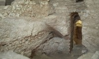 Casa em que Jesus viveu na infância pode ter sido encontrada por arqueólogos