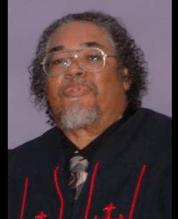 Pastor evangélico que dirigia culto fúnebre cai morto após clamar a Deus por ajuda