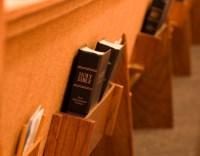 Pesquisa aponta os três principais motivos que fazem as pessoas desacreditar em Deus; Confira
