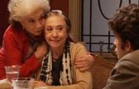 Globo cede e novela Babilônia não terá mais cenas de beijo gay, prostituição e ateísmo