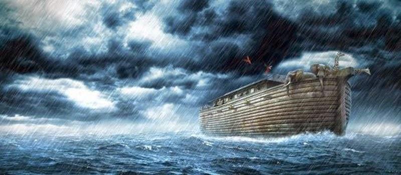 http://i1.wp.com/noticias.gospelmais.com.br/files/2015/04/diluvio.jpg?resize=800%2C350