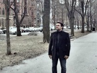 Pastor Marco Feliciano lança novo clipe e divide a opinião dos fiéis nas redes sociais; Assista