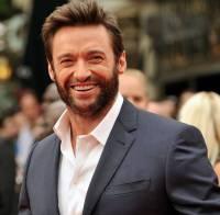 Ator Hugh Jackman vai interpretar Paulo em filme sobre a vida e conversão do apóstolo