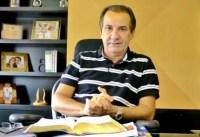 Pastor Silas Malafaia debaterá sobre família com Jean Wyllys no programa Na Moral, da Globo