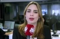 """""""Eu existo"""": Sheherazade abraça campanha em defesa de ex-gays vítimas de preconceito; Assista"""