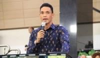 Ricardo Oliveira, do Santos, é pastor evangélico; Atacante falou sobre seu chamado ministerial