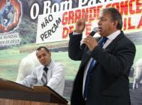 Empresário e vereador evangélicos são investigados por envolvimento em esquema de prostituição infantil