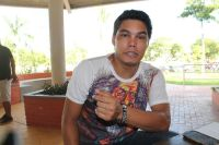 Felipe Zanon promete queimar novo exemplar da Bíblia