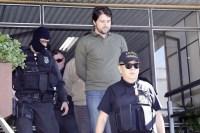"""""""Até Jesus Cristo errou"""", diz ex-deputado suspeito de participação na corrupção da Petrobrás"""