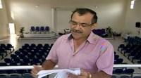 Ministério Público pede que Justiça multe igreja em R$ 50 mil por causa de barulho em cultos
