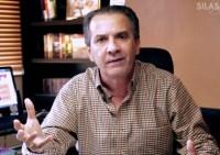 "Silas Malafaia volta a criticar Fachin e acusa senadores de fazerem ""teatro"" em sabatina; Assista"