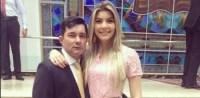Nomeação de filha de pastor da Universal como assessora no Ministério do Esporte causa polêmica