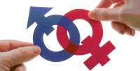 Governo ignora decisão do Congresso e tenta obrigar o ensino da ideologia de gênero nas escolas