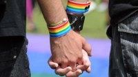 Autoridades criam normas que proíbem pastores de se referirem à homossexualidade como pecado