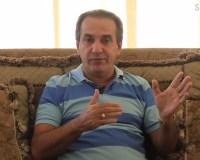 """Malafaia acusa imprensa de """"proteger"""" a """"esculhambação"""" dos símbolos cristãos por ativistas gays"""