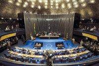 Projeto da Lei Geral das Religiões, que amplia isenções fiscais a igrejas, avança no Senado