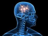 """Oração tem efeitos sobre o cérebro e traz benefícios: """"Fé e ciência estão conversando"""", diz neurocirurgião"""