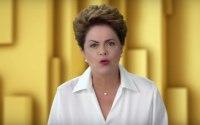 """Em meio a panelaço, Malafaia critica """"arrogância do PT"""" e pede a saída da presidente: """"Fora"""""""