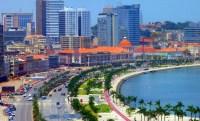 Governo pressiona e igrejas cristãs de Angola aceitam projeto de criação de denominação única
