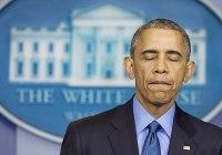 Após avanço do Estado Islâmico, EUA admitem que falharam no combate aos terroristas