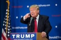 Vídeo de Donald Trump dizendo que proibirá muçulmanos nos EUA vira propaganda terrorista