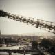 Estado Islâmico promete derrubar Torre Eiffel antes de invadir Roma e o Vaticano; Assista