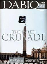 """Estado Islâmico ameaça invadir o Vaticano para cumprir """"profecia"""" de Maomé"""
