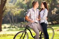 Namoro integral: pastor comenta nova tendência de relacionamento de jovens cristãos regado a sexo