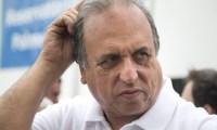"""Governador do RJ ataca """"pastores de R$ 1,99 de rede de televisão"""" e compra briga com Record, diz jornalista"""