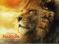 """Saga """"As Crônicas de Nárnia"""", do autor cristão C. S. Lewis, ganhará novo filme em breve"""