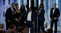 Evangélico Denzel Washington recebe Globo de Ouro em reconhecimento à sua carreira