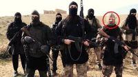 """Estado Islâmico orienta militantes a se """"fingirem de cristãos"""" para driblar segurança no Ocidente"""