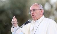 Papa Francisco pede perdão a protestantes por perseguição imposta pela Igreja Católica