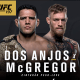 """Brasileiro responde lutador de MMA provocador com versículo bíblico: """"Vou pôr um freio na sua boca"""""""